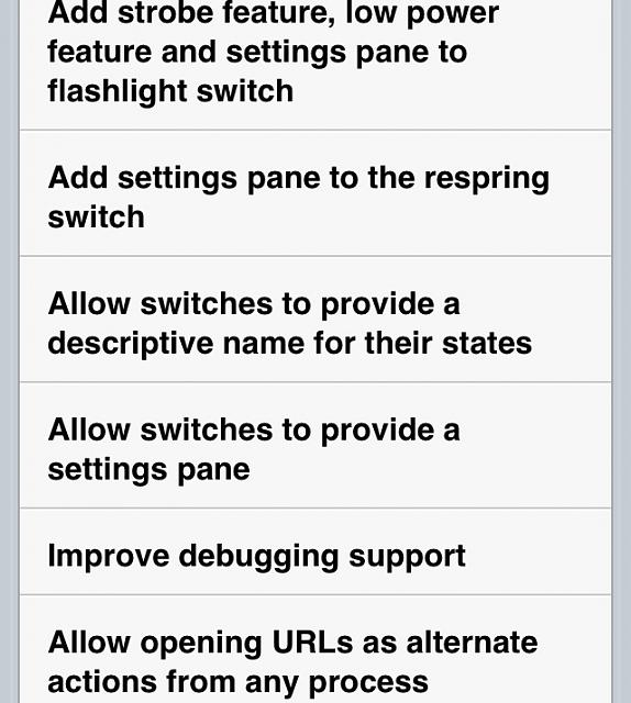 FlipSwitch - How to add/change settings?-img_2940.jpg