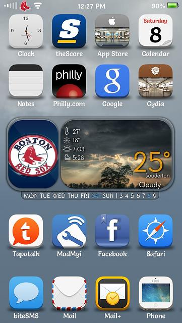 Post your jailbroken homescreen-imageuploadedbytapatalk1391880539.850211.jpg