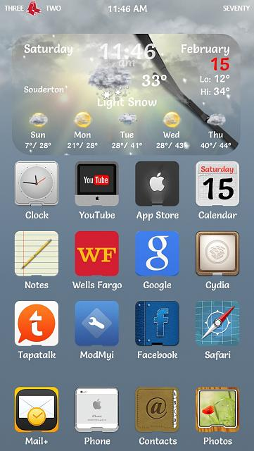 Post your jailbroken homescreen-imageuploadedbytapatalk1392482809.762533.jpg