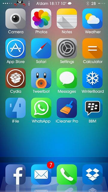 Post your jailbroken homescreen-imageuploadedbytapatalk1392485014.720638.jpg