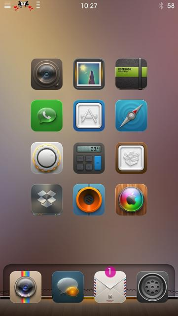 Post your jailbroken homescreen-imageuploadedbytapatalk1392542945.551638.jpg