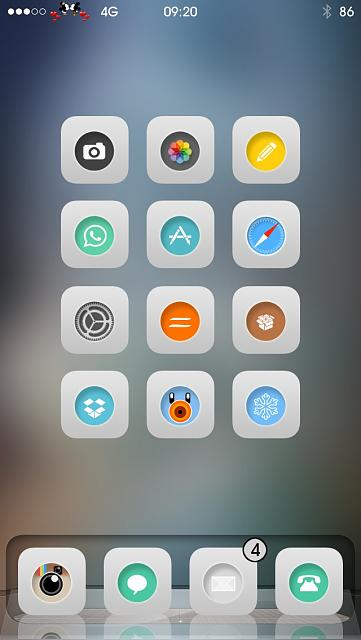 Post your jailbroken homescreen-imageuploadedbytapatalk1392625845.026945.jpg