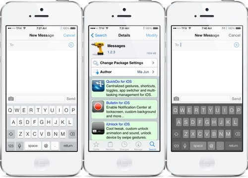 Messages Tweak Updated for iOS 7-imageuploadedbytapatalk1393677716.105547.jpg