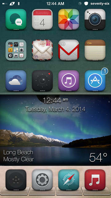 Post your jailbroken homescreen-img_2596.png