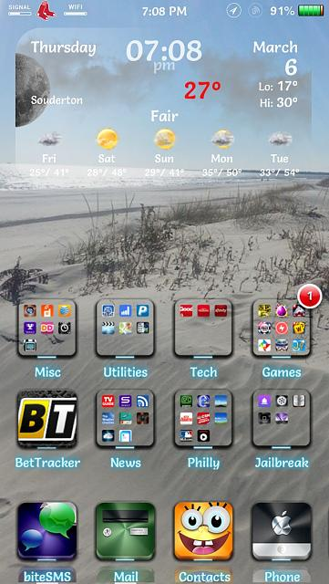 Post your jailbroken homescreen-imageuploadedbytapatalk1394150973.639940.jpg