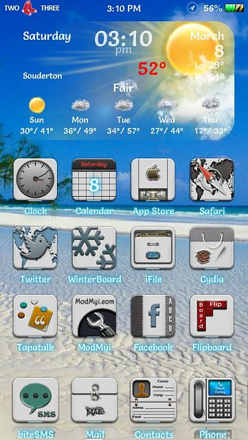 Post your jailbroken homescreen-imageuploadedbytapatalk1394309507.248573.jpg