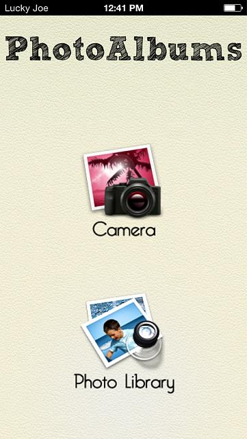 PhotoAlbums+ folder location?-imageuploadedbyimore-forums1394912480.109639.jpg