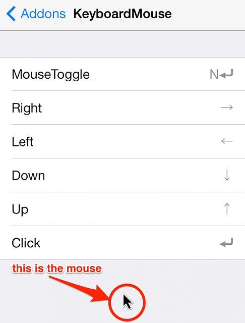 Ultimate Guide for Using iPhone & iPad via Bluetooth (i.a. Bluetooth keyboard)-mouse-addon1.png