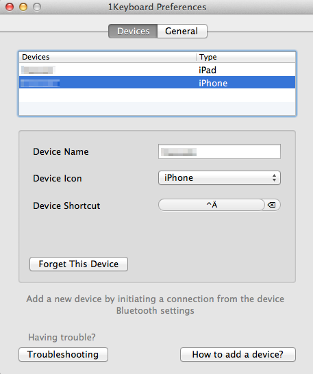 Ultimate Guide for Using iPhone & iPad via Bluetooth (i.a. Bluetooth keyboard)-z.-keyboard-2.png