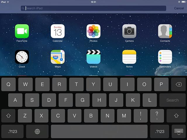 Blurred Keyboard for iPad (iOS 7)-image.jpg