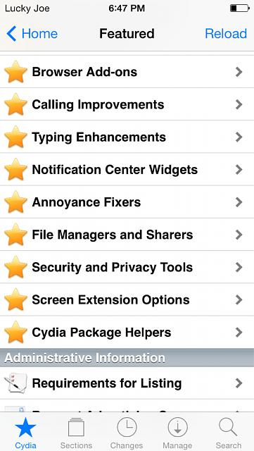 iPhone 5 7.0.4 jailbroken, can't use cydia and need help-imageuploadedbyimore-forums1401691460.303781.jpg