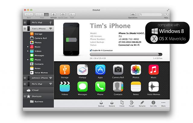 What is the Best Desktop File Explorer for iOS devices?-diskaid-home-mac-apr3-2014.jpg