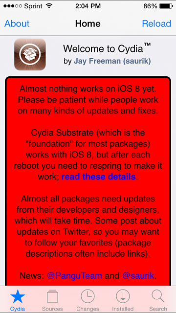Pangu iOS 8.1 Jailbreak is out-img_7543.png
