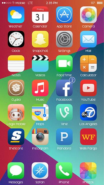 Show Us Your Springboard-imageuploadedbyimore-forums1414791469.524125.jpg