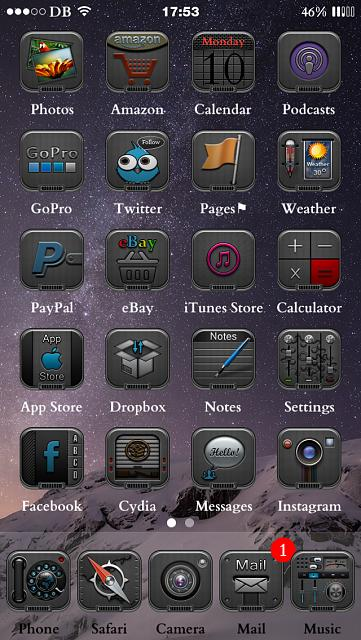 Show Us Your Springboard-image1.jpg