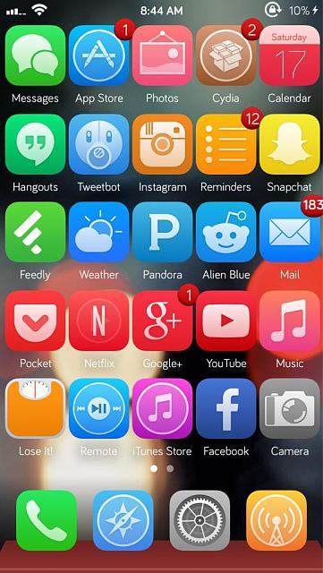 Post your jailbroken homescreen-imageuploadedbyimore-forums1421505928.670557.jpg