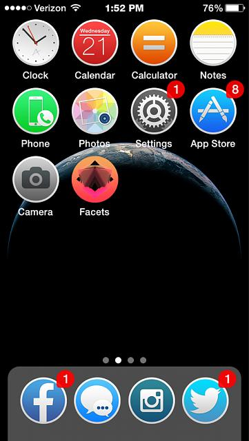 Post your jailbroken homescreen-imageuploadedbyimore-forums1421877193.977835.jpg