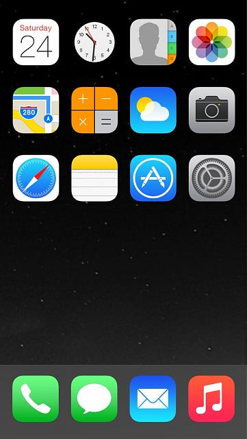 Post your jailbroken homescreen-imageuploadedbyimore-forums1422113478.247454.jpg