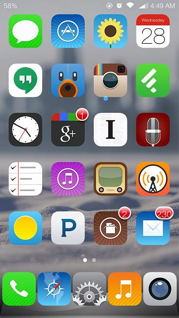 Post your jailbroken homescreen-imageuploadedbyimore-forums1422443020.887708.jpg