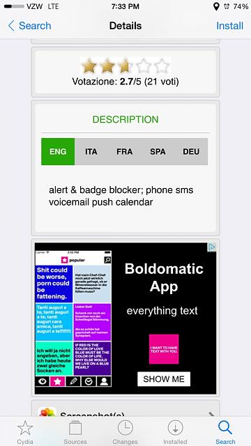 Cydia tweak for blocking software update notification?-imageuploadedbytapatalk1424317276.939359.jpg