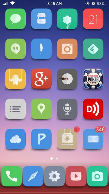 Post your jailbroken homescreen-imageuploadedbyimore-forums1424530019.807621.jpg