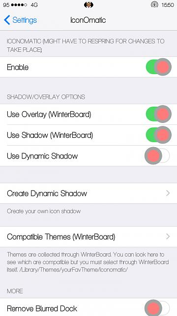 [Request] The name of that tweak which changes the style of enable/disable button in Settings-ruxymzu.jpg