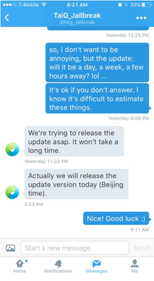 TaiG 8.13-8.3 Jailbreak Released-screen-shot-2015-06-24-8.24.12-pm.png