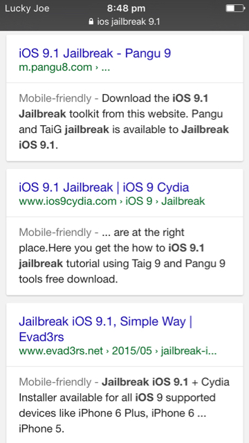 Fake location jailbreaks-imageuploadedbyimore-forums1445917756.901823.jpg