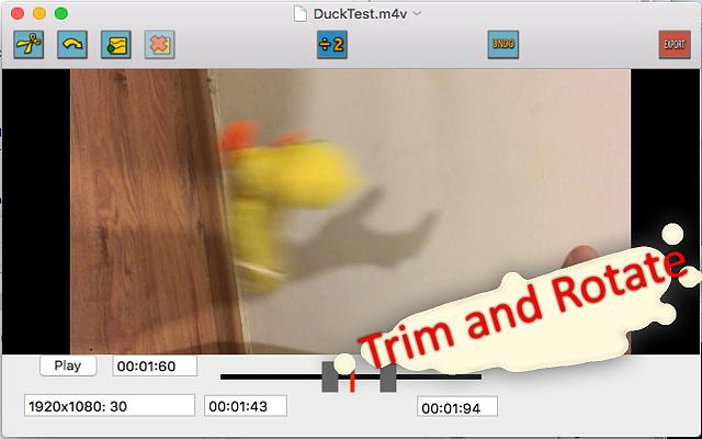 Pompi Video Editor: Totally Free! [APP][FREE(No in apps]]-trimandrotatescreenshot.jpg