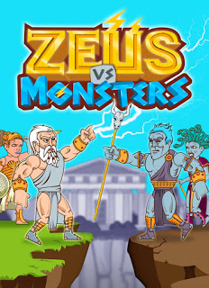 Zeus vs. Monsters - cool educational game for kids and adults-960x1320.jpg