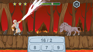 Zeus vs. Monsters - cool educational game for kids and adults-1.jpg