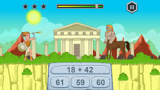 Zeus vs. Monsters - cool educational game for kids and adults-2.jpg
