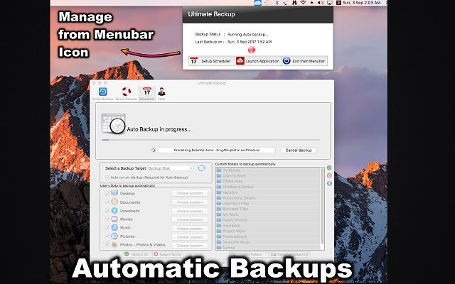 Ultimate Backup for Mac-final-2.jpg