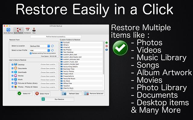Ultimate Backup for Mac-final-3.jpg