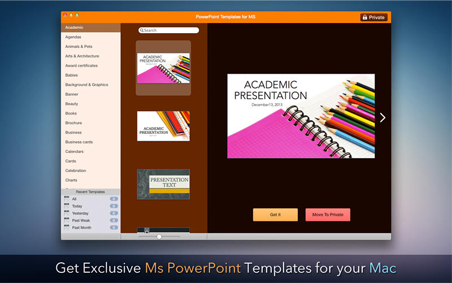Templates for microsoft powerpoint best powerpoint templates for templates for microsoft powerpoint best powerpoint templates for mac powerpoint 1 toneelgroepblik Images