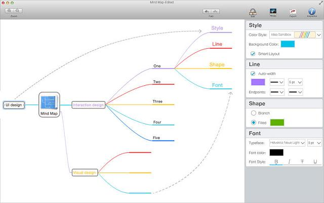 Mind Map Pro By Future time-screen800x500-3-.jpeg