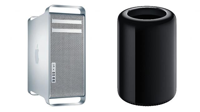Are you going to buy the new Mac Pro?-k-bigpic.jpg