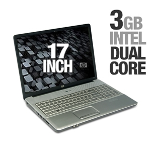 Thinking about moving from 17-inch laptop PC to 13-inch Macbook Air...-p101-170005-main-ar.jpg