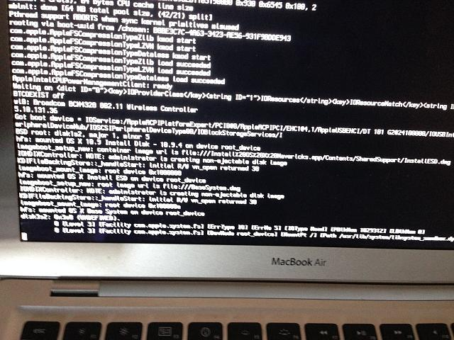Cant boot from USB - Mavericks OSX-img_8356.jpg