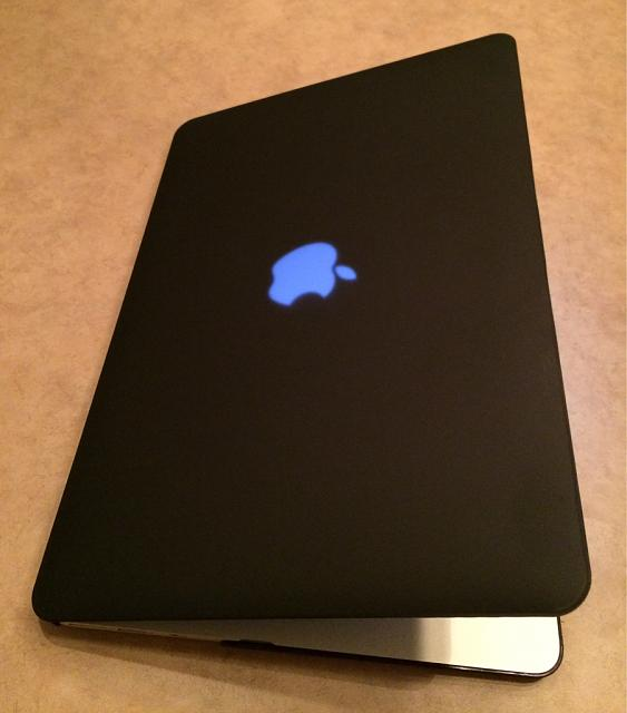 Can you recommend a protective covering for a new MacBook Air?-imageuploadedbyimore-forums1413855435.462574.jpg