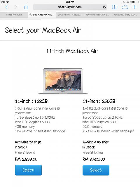 What is the difference between these 2 Macbooks?-imageuploadedbyimore-forums1420999566.021505.jpg