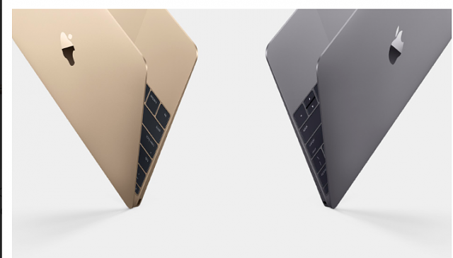 GOLD MACBOOK Air COME TO MAMA!!!!-screen-shot-2015-03-09-1.49.25-pm.png
