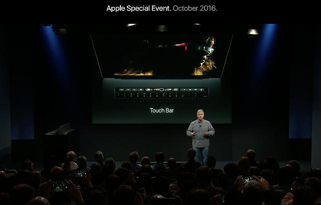 TouchBar and TouchID come to the Mac-screenshot-2016-10-27-14.38.19.jpg
