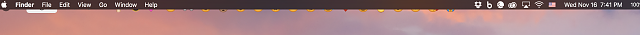 "MacBook Pro 15"" 2016 Video/Touchbar Errors-screen-shot-2016-11-16-7.41.19-pm.png"