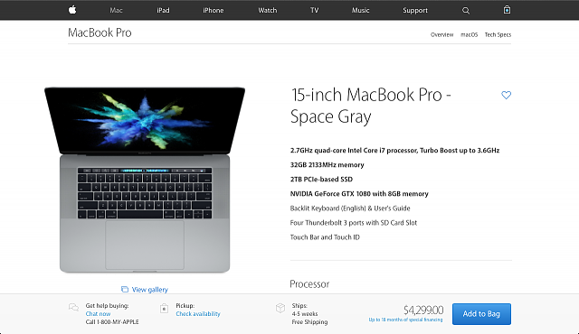 "MacBook Pro 15"" 2016 - Secret Spec Options-screen-shot-2016-11-21-4.15.46-pm.png"