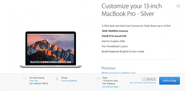 Should I get new 13 macbook pro touchbar or surface pro 4 i7?-screen-shot-2017-01-14-8.46.10-am.png