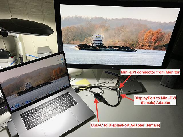 "2016 MacBook Pro & 27"" Apple Cinema LED Display-img_1325.jpg"
