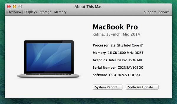 "2014 15"" MBP...deal or no deal?-00k0k_5fidilajayi_600x450-1-.jpg"
