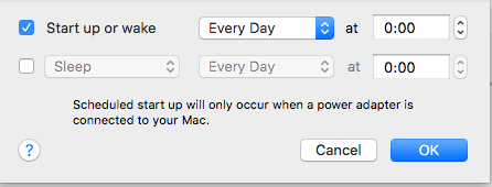 I don't have the option of putting a sleeping timer in mac macbook-screen-shot-2018-05-10-11.01.08.png