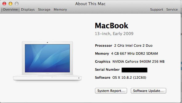 MacBook Pro lagging-screen-shot-2013-02-23-10.42.03-am.png